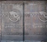 DOOR 02 Texture