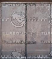 DOOR 04 Texture