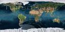 Earth world map 4000x2000.jpg