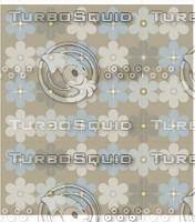 Flower grid.ai