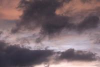 Sunset Clouds 7 (JB HI REZ)