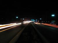 nightlife_04