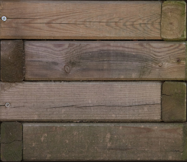 Texture Jpg Wood Tile Wall