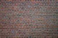 brickwall_nothern_germany.dng