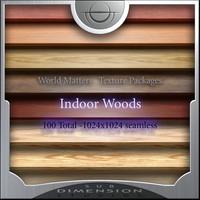 WM_IndoorWoods.zip