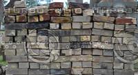 Loose Brick