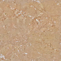 Marble Texture 2048x2048 FREE