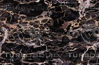 Marble016-Abbagrabba.jpg