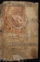 Medieval_Page_1.jpg