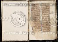 Medieval_Page_5.jpg