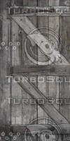 2 Old door textures