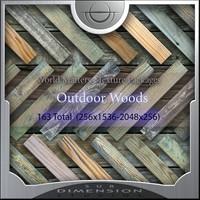 WM_OutdoorWoods.zip