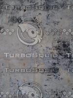 Urban Wall Texture 6