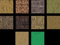 Texture_jerif