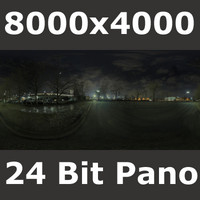 L0820 8000 pixel 24 bit TIFF Panorama