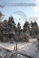 SPX_WinterLandscape003
