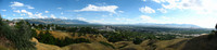 Salt Lake City Panorama_01