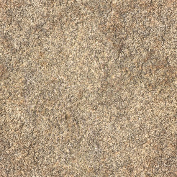 Texture Other Sandstone stone sand