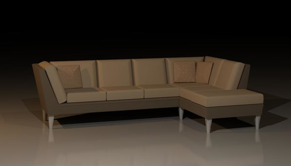 Wondrous Sectional Sofa Unemploymentrelief Wooden Chair Designs For Living Room Unemploymentrelieforg