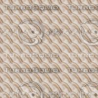 Silky Seamless Pattern.jpg