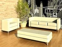 Sofa.set_June