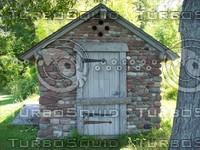 Stone Building011.jpg