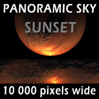 Sunset_001.jpg