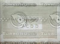 TCDD 001.jpg