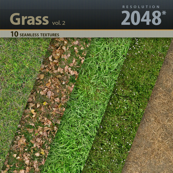Title_Grass_vol.2_2048x2048.jpg