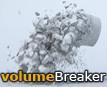 volumeBreaker