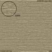 Interior - Wood Floor