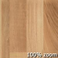 Wooden floor texture # 3
