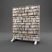 Wall texture 05