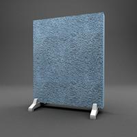 Wall texture 06
