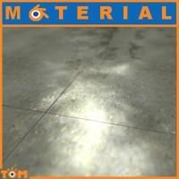 Linoleum Tiles