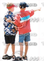 boys-pointing.psd