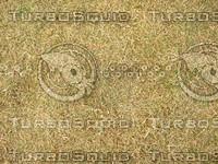 Lawn Carpet cz3 140
