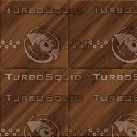 12 Wood Textures (Bundle Pack)