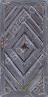 door_wooden_older_massive.jpg