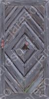 door_wooden_older_massive.jpg