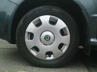Fabia_tyre1 (low)
