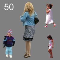 female 50b