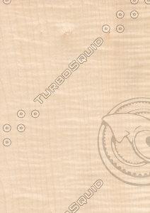 Fiddle-Black Maple Veneer Texture