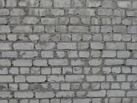 gray_brick_wall_texture.jpg