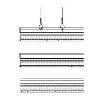 gx_CLG EIFS Section Grid Framing