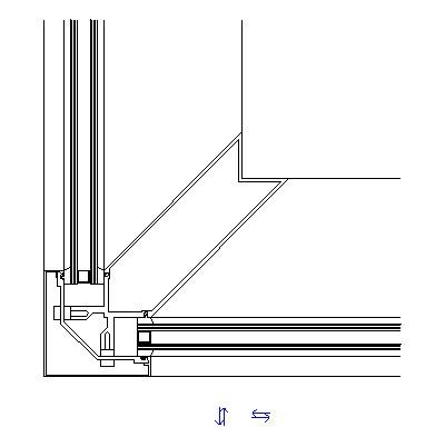 Building Other Detail Component Details