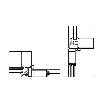 Building Rfa Door Detail Component