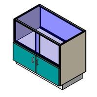 gx_CWK BASE_Glass Display