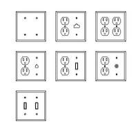 gx_ELEC Outlet Quad2