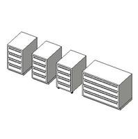 gx_FURN File 2and2 Drawer